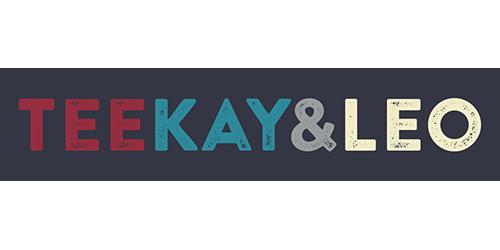 TeeKay&Leo Creative Studio